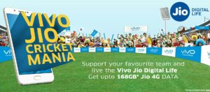 IMG 20170410 193629 300x132 - VIVO Jio Offer - Get upto 168 GB Internet Data by Just Sending an SMS